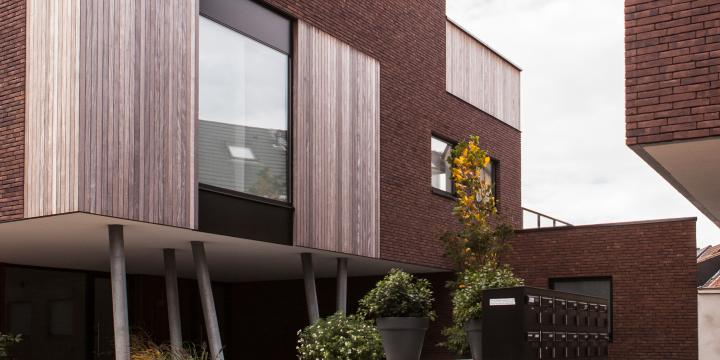 we1022 Appartementen Steyaert Merendree_1