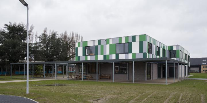 WE1504 Basischool 't Konkelgoed Lebbeke_1
